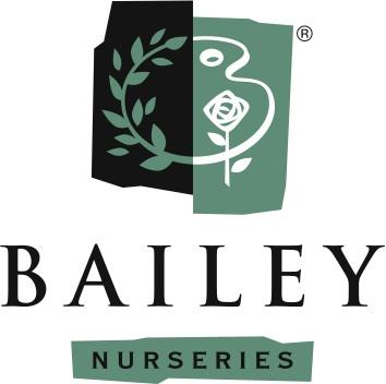 Bailey Nurseries Sponsor Logo
