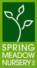 Spring Meadow Nursery Sponsor Logo